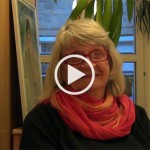Rencontre avec Ginette Skandrani