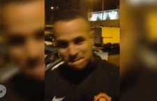 Justice pour Wissam El Yamni