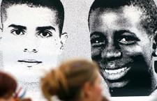 Mort de Zyed et Bouna : Sarkozy avait menti à l'Assemblée Nationale pour manipuler l'opinion publique