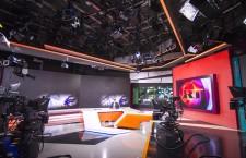 L'UE prépare un plan pour contrer la « désinformation » des médias russes, dont RT (Russia Today)