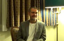 Entretien avec Ken O'Keefe, militant pour la Vérité, la Justice et la Paix