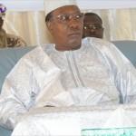 Le Tchad appelle l'Afrique à « frapper sa propre monnaie » et à se débarrasser du Franc CFA (alwihdainfo)