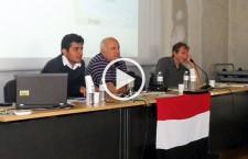 Conférence : « Yémen : dynamiques du conflit – conséquences humanitaires – solutions »