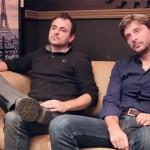 Crédit Mutuel, Censure, Bolloré, Canal+ et TAFTA | Guerre contre le journalisme (ThinkerView)