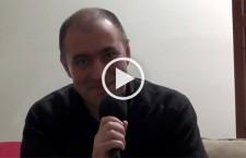 Entretien avec Bertrand Hugon (Démocratie Réelle) à propos des régionales 2015