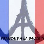 Le grand retournement : il est désormais possible d'arborer le drapeau français sans se faire traiter de «facho»