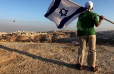 «Eretz Israël» – le funeste «Plan Oded Yinon»