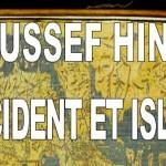 Conférence « Occident & Islam » avec Youssef Hindi (samedi 28 novembre 2015)
