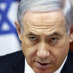 Netanyahu reconnaît qu'Israël « mène des opérations » en Syrie