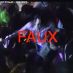 Manipulation : une vidéo égyptienne illustrant les agressions de Cologne pour servir le choc des civilisations