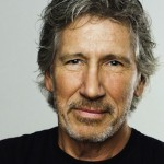 Roger Waters interpelle la France sur la campagne BDS