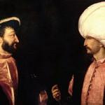 Charlie ? Non merci ! Une approche historique de l'islamophobie et de l'islamophilie en France