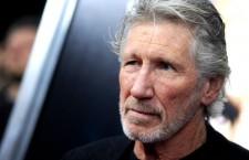 Roger Waters: les musiciens ont trop peur de perdre leur carrière s'ils parlent contre Israël