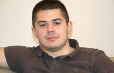 Entretien avec Sergei Munier, combattant volontaire du Donbass