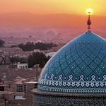 Retour d'Iran, par Alain Corvez