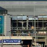 Les terroristes belges en contexte : oligarchie et violence de mercenaires