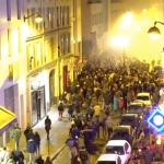 «L'apéro chez Valls», première étincelle révolutionnaire de la «Nuit Debout» ?