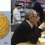 Salon du Livre 2016 : Debord a (encore) raison