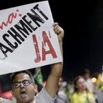 L'assaut néolibéral au Brésil, conduit de l'intérieur par «l'empire global malfaisant», s'intègre dans le nouveau concept de guerre hybride