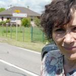 Financez le nouveau film de Marie-Monique Robin : Ungersheim, village en transition