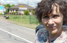 Financez le nouveau film de Marie-Monique Robin : Ungersheim, village en transition