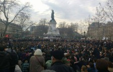 Mardi 36 mars 2016 : une (R)évolution à Paris ? Suivez-la en direct !