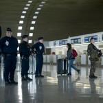 Le malaise français : «sécurité nationale», mais pour quelle nation ?