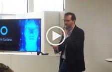 Conférence « De l'humain augmenté… vers le transhumanisme? »