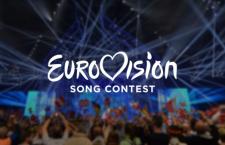 Les vrais résultats de l'Eurovision 2016