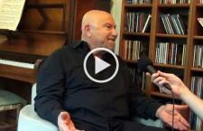 Base militaire française en Syrie : entretien avec Bassam Tahhan