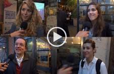I-Boycott : reportage à la soirée de lancement d'une plateforme révolutionnaire