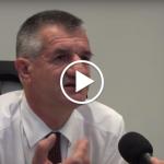 Attentats en France : entretien avec le député Jean Lassalle