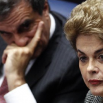Dilma Rousseff, le coup d'État parlementaire a bien lieu