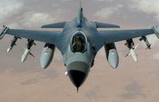 Syrie: frappe aérienne sur l'armée, entretien avec le général Brisset