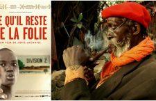 « Ce qu'il reste de la folie », poésie et psychiatrie dans la banlieue de Dakar, par Joris Lachaise