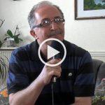 Entretien avec le Docteur Elias Lahham, Chirurgien des Hôpitaux de Damas
