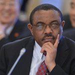 Le gouvernement éthiopien décrète l'État d'Urgence