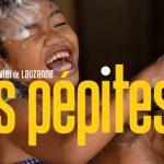 Cinéma : « Les pépites », un film documentaire à ne pas manquer