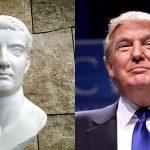 Donald Trump sur les traces des Gracques, par Thomas Flichy de la Neuville