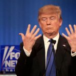 Trump face à ses promesses