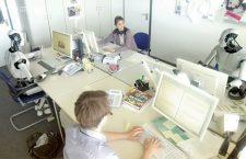 Propagande anti-russe automatisée sur internet
