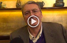 Franc CFA : entretien avec Jacques Nikonoff, du PARDEM