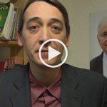 Franc CFA : entretien avec Sébastien Périmony, de Solidarité & Progrès