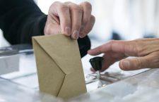 Atelier citoyen: «Démocratie et contrôle citoyen – Voter, ça suffit?», avec Étienne Chouard & Michel Collon (samedi 4 février)