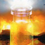 Livre (roman): «L'Élixir», de Sem