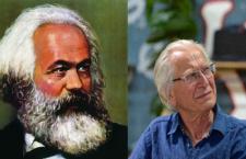 Semaine de la pensée marxiste, 13-17 février, Grenoble, avec Bernard Friot, Mireille Bruyère …