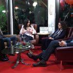 Découvrez « Paroles d'Honneur », la nouvelle émission parrainée par Kery James