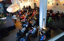 Salon Anticolonial 2017