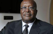 Burkina Faso : Hollande tend la perche sur le FCFA, Roch Kaboré ne la lâche plus (Afrique sur 7)