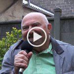 Syrie : Bassam Tahhan met les Décodeurs du Monde en PLS